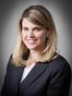 Philadelphia Constitutional Law Attorney Christine Grecus Benedum