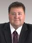 Laverock State, Local, and Municipal Law Attorney Jason Alan Ulrich