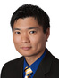 Haddonfield Licensing Attorney Yong Jae Kim