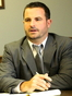 Lancaster County Criminal Defense Attorney Joseph J. Kenneff