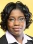 Upper Darby Immigration Attorney Waverley Lillieth Madden
