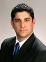 Oakland Park Intellectual Property Law Attorney Darren J. Spielman