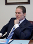 Palm Beach County Federal Crime Lawyer Frederick C. Hutchinson III
