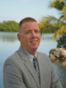 Key West Personal Injury Lawyer Christopher Stephen Nelson