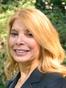 Encino Workers' Compensation Lawyer Vicki Lynn Temkin