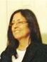 Gina Z Harris
