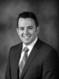 Fort Lauderdale Litigation Lawyer David Di Pietro