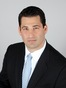 Miami Springs Aviation Lawyer Scott Andrew Wagner