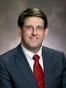 Tallahassee Lemon Law Attorney John David Marsey
