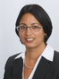 Winter Park Landlord / Tenant Lawyer Desiree Sanchez