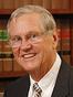 Tallahassee Medical Malpractice Attorney John D Buchanan Jr.