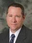 Mount Dora Criminal Defense Attorney Cary Frank Rada