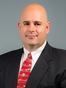Delray Beach Construction / Development Lawyer Brian Louis Lipshy