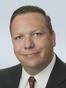 Tampa General Practice Lawyer Duane Allan Daiker