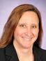 Marshallton Appeals Lawyer Erika C Aljens