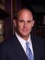 Margate Medical Malpractice Attorney Marc Elliot Schwartz