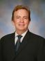 Hiawassee Personal Injury Lawyer Scott William Zirkle