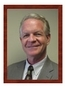 Lighthouse Point Medical Malpractice Attorney Gordon Lea