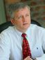 Davidson County Family Law Attorney Richard Zasada