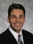 Tampa Venture Capital Attorney Steven Vazquez