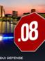 Tampa DUI / DWI Attorney Jeffrey Scott Keel
