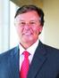 Fort Worth Appeals Lawyer John Hill Cayce Jr.