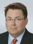 Sarasota General Practice Lawyer Daniel Nathan Johnson Deleo