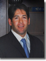 Hiawassee Construction / Development Lawyer Jeffrey Appleang