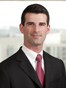Miami Banking Law Attorney Michael Strauch