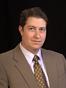 Saint Petersburg Construction / Development Lawyer Burks Alden Smith III