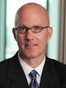 Jacksonville DUI / DWI Attorney William Lloyd Roelke Jr.