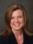 Tallahassee Real Estate Attorney Elizabeth Joy Maykut