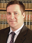 Union Park Real Estate Attorney Andrew J. LaFave