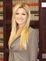 Miramar Criminal Defense Attorney Ana Cristina Cruz