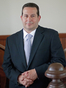 Virginia Gardens Federal Crime Lawyer Jose Angel Baez