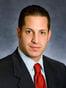 Dania Insurance Law Lawyer Daniel B Caine