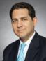 Saint Petersburg Employment / Labor Attorney R. Michael Pierro Jr.