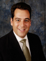 Margate Estate Planning Attorney Andrew Glen Rosenberg