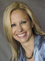 Pennsylvania Trusts Lawyer Heather Flanagan