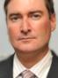 Key Biscayne Family Law Attorney Michael D. Stewart