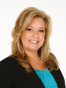 Daytona Beach Family Law Attorney Carine Emplit Jarosz