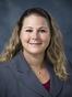North Venice Estate Planning Attorney Erin Ann Itts
