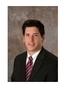 Orlando Probate Attorney Jason Robert Hawkins
