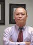 Alachua County Real Estate Attorney Long H. Duong