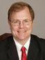Altamonte Springs Personal Injury Lawyer Mark Aaron Cornelius