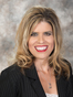 Clark County Family Law Attorney Kari T. Molnar