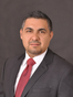Winter Park Immigration Attorney Carlos Alfredo Ivanor Jr.
