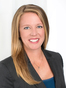 Ponte Vedra Beach Business Attorney Whitney Carson Harper