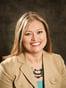 Hillsborough County Elder Law Attorney Linda Schneider Faingold