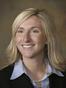 Hillsborough County Family Law Attorney Courtney Davis Bowes
